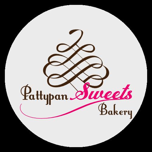Pattypan Sweets